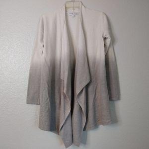 Barefoot Dreams CozyChic Lite® Calypso Wrap Cardi